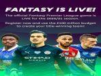 fantasy-premier-league-20202021.jpg