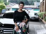 Auto2000 Gelar Virtual Weekend Sales Bareng Chef Farah Quinn