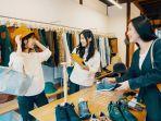 fashion-berkelanjutan-punya-harg-20210805044004.jpg