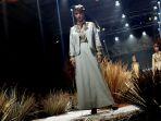 fashion-rhapsody-women-in-power-koleksi-nina-nugroho_20200228_130822.jpg