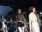 fashion-show-karya-hian-tjen_20171029_235813.jpg