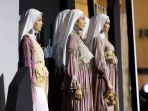 fashion-show-sustainably-modest-di-muffest-2021_20210327_210929.jpg