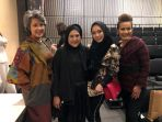 fashion-show-the-modest-heritage-of-indonesia_20181220_014914.jpg