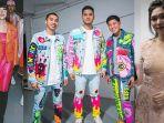 fashion_20180903_165532.jpg