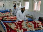 fasilitas-kesehatan-afghanistan_20170818_175817.jpg