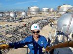 fasilitas-kilang-minyak-milik-saudi-aramco_20170228_202216.jpg