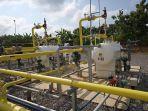 fasilitas-produksi-sumur-gas-randugunting.jpg