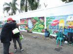 fasilitasi-kreatifitas-seni-mural-kilang-pertamina-cilacap-gelar-lomba-seni-menghias-dinding.jpg