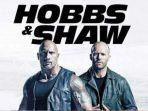 fast-furious-hobbs-and-shaw.jpg