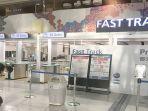 fast-track-di-bandara-narita-jepang.jpg