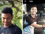 Fakta Pembunuhan Fathan Mahasiswa Telkom: Pamit ke Rumah Teman, Ditemukan Tewas Terbungkus Kasur