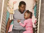 fatherhood-netflixjpg-20210621070422.jpg