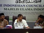 fatwa-majelis-ulama-indonesia-soal-salat-jumat-terkait-covid-19_20200318_073422.jpg