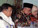 fatwa-majelis-ulama-indonesia-soal-salat-jumat-terkait-covid-19_20200318_075313.jpg