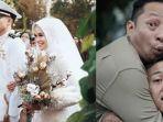 fauzan-adik-ringgo-agus-menikah.jpg