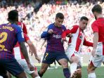 fc-barcelona-philippe-coutinho-vs-athletic-bilbao-dani-garcia_20181001_074230.jpg