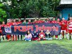 fc-bayern-munich-fan-indonesia-cabang-jakarta.jpg