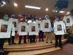 fd-twd-luncurkan-tshirt-campaign-indonesia-the-world-park_20200806_143412.jpg