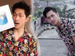 ferdian-paleka-youtuber-asal-bandung-viral.jpg