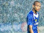 Terungkap Fakta di Balik Kembalinya Ferdinand Sinaga ke Persib Bandung, Bukan Kemauan Manajemen
