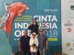 ferry-wahyu-hadiyanto-kuasai-kelas-120-cm-open-di-turnamen-cinta-indonesia-open-2018_20181026_221744.jpg