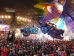 festival-akhir-tahun-macao.jpg