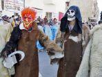 festival-boujloud-di-maroko_20180820_115250.jpg