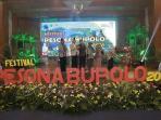 festival-bupolo-pulau-buru-di-namlea_20161001_082648.jpg