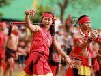 festival-danau-sentarum-ke-8-di-kapuas-hulu_20191030_200607.jpg