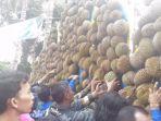 festival-durian_20170720_140237.jpg