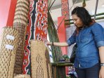 festival-equator-pontianak_20151117_155455.jpg