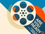 festival-film-pendek-2020.jpg