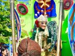 festival-hari-nelayan-palabuanratu-ke-58-angkat-ekonomi-masyarakat-dan-geopark-ciletuh_20180405_183432.jpg