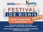 festival-ide-bisnis-bni-by-xpora.jpg