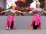 festival-indonesia-rusia-1.jpg