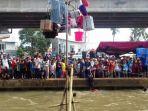 festival-kalimalang-kembali-diadakan-warga-rw-04-kelurahan-cipinang-melayu_20180817_160505.jpg