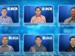 BCA Gelar Festival Pembiayaan Kendaraan Bermotor Roda Empat Online