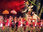 festival-kuwung_1_20161204_132006.jpg