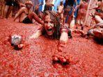 festival-la-tomatina-di-spanyol.jpg