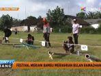 festival-meriam-bambu_20170619_153032.jpg