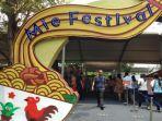 festival-mie1.jpg