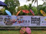 festival-payung-indonesia-2018_20180910_091313.jpg