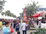 festival-pecinan-nih2_20180303_142414.jpg