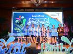 festival-pesona-selat-lembeh_20161010_094338.jpg