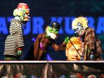 festival-sastra-mieling-poe-basa-indung_20200221_231403.jpg