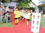 festival-sepak-bola-nasional-usia-dini_20170503_152933.jpg