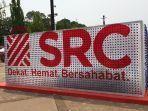 festival-src-indonesia-2019-di-parkir-timur-senayan.jpg