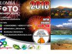 festival-tahun-baru-bukit-pergasingan-2017_20171225_230905.jpg