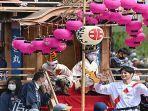 festival-tradisional-jepang-chintoro-nih3.jpg