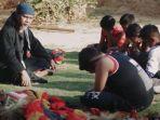 festival-video-edukasi-pikulan-lan-tali2.jpg